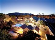 Image of DoubleTree by Hilton Alice Springs.