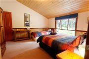 Image of Bilpin Country Lodge.