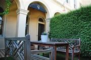Image of Carlton Terrace.