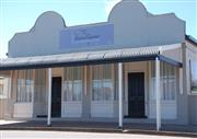 Image of Cleve Boutique Accommodation.