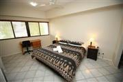 Image of Darwin Deluxe Apartments.