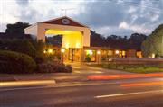 Image of Motel Mount Gambier.