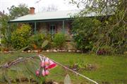 Image of Naimanya Cottage.