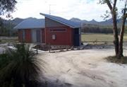 Image of Yakkalla Holiday Cottage.